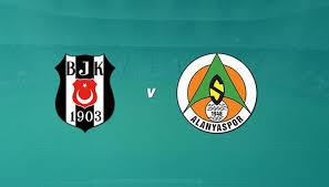 Alanyaspor vs Besiktas – 00h00 ngày 08/12/2018 - VĐQG Thổ Nhĩ Kỳ - Super Lig