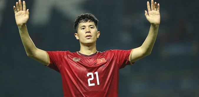 U23 Việt Nam trước lượt trận cuối bảng D: Đình Trọng lần đầu đá chính