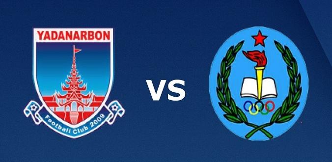Nhận định - Soi kèo bóng đá Yadanarbon vs ISPE hôm nay, 16h30 ngày 25/03
