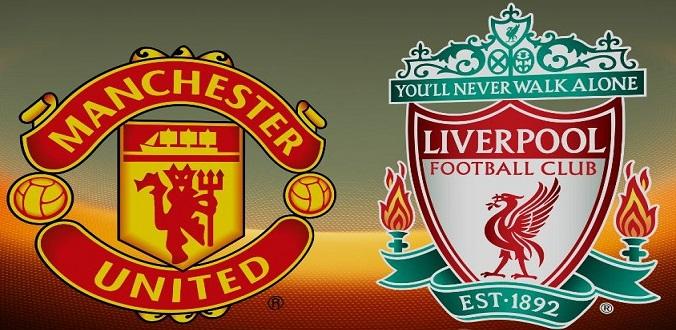 Nhận định - Soi kèo bóng đá Man United vs Liverpool hôm nay, 00h00 ngày 25/01