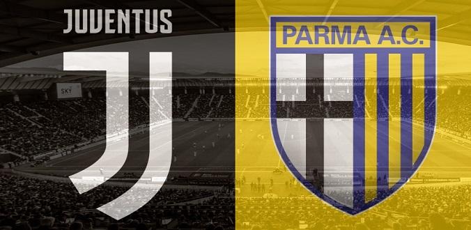 Nhận định - Soi kèo bóng đá Juventus vs Parma hôm nay, 01h45 ngày 22/04