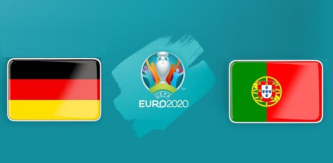Nhận định - Soi kèo bóng đá Đức vs Bồ Đào Nha hôm nay, 23h00 ngày 19/06