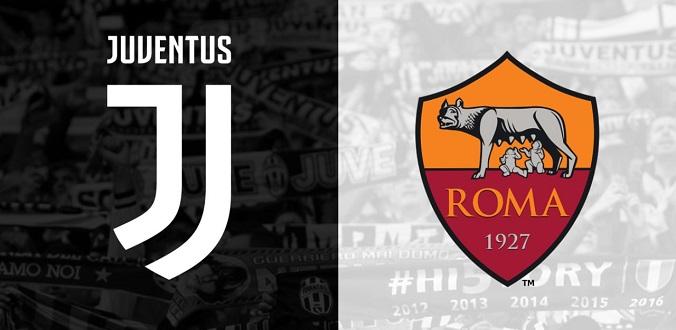 Nhận định - Soi kèo bóng đá Juventus vs Roma hôm nay, 01h45 ngày 18/10