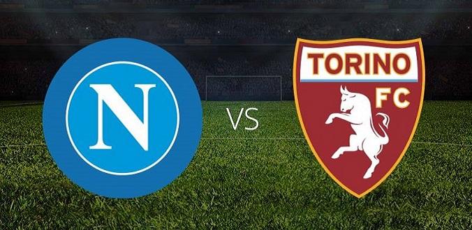 Nhận định - Soi kèo bóng đá Napoli vs Torino hôm nay, 23h00 ngày 17/10