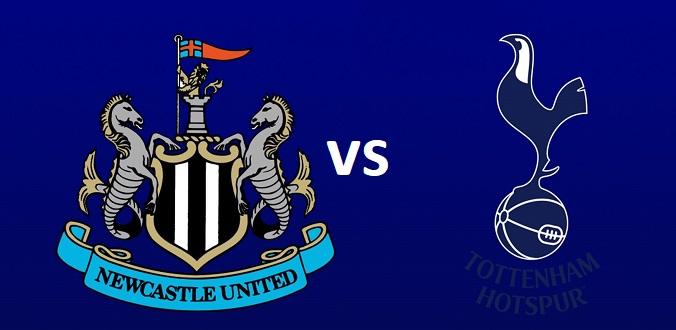 Nhận định - Soi kèo bóng đá Newcastle vs Tottenham hôm nay, 22h30 ngày 17/10