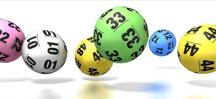 Người chơi bạch thủ lô cần biết cách tính toán và lựa chọn con số chuẩn xác