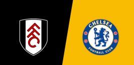 Nhận định - Soi kèo bóng đá Fulham vs Chelsea hôm nay, 00h30 ngày 17/01