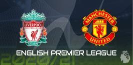Nhận định - Soi kèo bóng đá Liverpool vs Man United hôm nay, 23h30 ngày 17/1