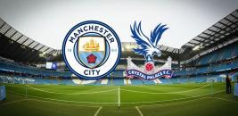 Nhận định - Soi kèo bóng đá Man City vs Crystal Palace hôm nay, 02h15 ngày 18/1