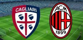 Nhận định - Soi kèo bóng đá Cagliari vs AC Milan hôm nay, 02h45 ngày 19/01