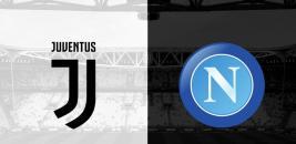 Nhận định - Soi kèo bóng đá Juventus vs Napoli hôm nay, 03h00 ngày 21/01