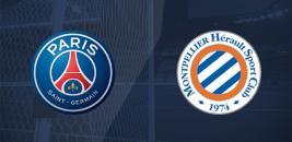 Nhận định - Soi kèo bóng đá PSG vs Montpellier hôm nay, 03h00 ngày 23/1