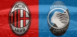Nhận định - Soi kèo bóng đá AC Milan vs Atalanta hôm nay, 00h00 ngày 24/01