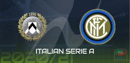 Nhận định - Soi kèo bóng đá Udinese vs Inter hôm nay, 00h00 ngày 24/1