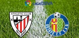 Nhận định - Soi kèo bóng đá Bilbao vs Getafe hôm nay, 03h00 ngày 26/01