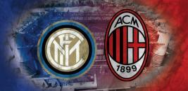 Nhận định - Soi kèo bóng đá Inter vs AC Milan hôm nay, 02h45 ngày 27/1