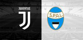 Nhận định - Soi kèo bóng đá Juventus vs SPAL hôm nay, 02h45 ngày 28/1