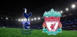 Nhận định - Soi kèo bóng đá Tottenham vs Liverpool hôm nay, 03h00 ngày 29/01