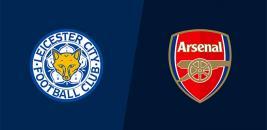 Nhận định - Soi kèo bóng đá Leicester vs Arsenal hôm nay, 19h00 ngày 28/2
