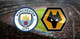 Nhận định - Soi kèo bóng đá Man City vs Wolves hôm nay, 03h00 ngày 03/03
