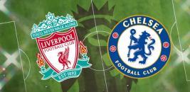 Nhận định - Soi kèo bóng đá Liverpool vs Chelsea hôm nay, 03h15 ngày 05/03