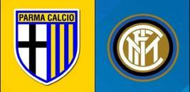 Nhận định - Soi kèo bóng đá Parma vs Inter Milan hôm nay, 02h45 ngày 05/03