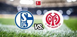 Nhận định - Soi kèo bóng đá Schalke vs Mainz hôm nay, 02h30 ngày 06/03