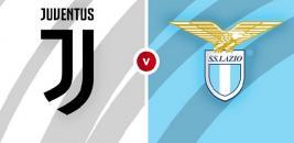 Nhận định - Soi kèo bóng đá Juventus vs Lazio hôm nay, 02h45 ngày 07/03