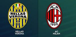Nhận định - Soi kèo bóng đá Verona vs AC Milan hôm nay, 21h00 ngày 07/03