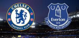 Nhận định - Soi kèo bóng đá Chelsea vs Everton hôm nay, 01h00 ngày 09/03