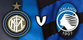 Nhận định - Soi kèo bóng đá Inter Milan vs Atalanta hôm nay, 02h45 ngày 09/03