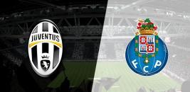 Nhận định - Soi kèo bóng đá Juventus vs Porto hôm nay, 03h00 ngày 10/03