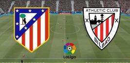 Nhận định - Soi kèo bóng đá Atletico Madrid vs Bilbao hôm nay, 01h00 ngày 11/03