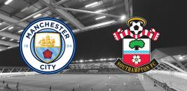 Nhận định - Soi kèo bóng đá Man City vs Southampton hôm nay, 01h00 ngày 11/03