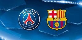 Nhận định - Soi kèo bóng đá PSG vs Barcelona hôm nay, 03h00 ngày 11/03