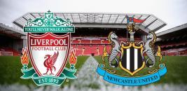 Nhận định - Soi kèo bóng đá Liverpool vs Newcastle hôm nay, 18h30 ngày 24/04