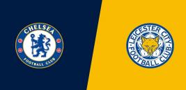 Nhận định - Soi kèo bóng đá Chelsea vs Leicester hôm nay, 23h15 ngày 15/05