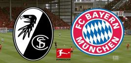 Nhận định - Soi kèo bóng đá Freiburg vs Bayern Munich hôm nay, 20h30 ngày 15/05