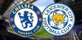Nhận định - Soi kèo bóng đá Chelsea vs Leicester hôm nay, 02h15 ngày 19/05