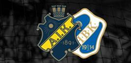 Nhận định - Soi kèo bóng đá AIK Solna vs Halmstads hôm nay, 00h00 ngày 03/08