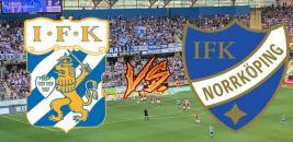Nhận định - Soi kèo bóng đá Goteborg vs Norrkoping hôm nay, 00h00 ngày 03/08