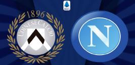 Nhận định - Soi kèo bóng đá Udinese vs Napoli hôm nay, 01h45 ngày 21/09