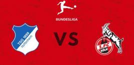 Nhận định - Soi kèo bóng đá Hoffenheim vs Koln hôm nay, 01h30 ngày 16/10