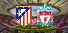 Nhận định - Soi kèo bóng đá Atletico vs Liverpool hôm nay, 02h00 ngày 20/10 (F8)